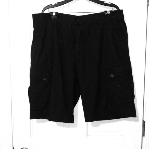 Calvin Klein Carpenter shorts